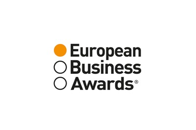 Primekss has won National Winners award for innovation at prestigious European Business Awards competition. 