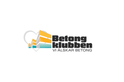 Primekss is joining Betong club (Betongklubben). Betong club joins Sweden concrete industry key players and leading building industry media - Betong. Betong club ensures many different educational and informational activities, among them: seminars, expert interviews, podcasts, case reviews and many more.